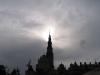 Ogólnopolskie Czuwania Odnowy w Duchu Świętym w Częstochowie na Jasnej Górze