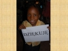 Matematyka dla życia - Tanzania 2008