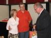 Spotkanie - Agapa - 2009-05-25