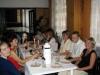 Spotkanie - Agapa - lipiec 2005