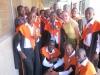 Zdjęcia z Tanzanii - marzec 2013