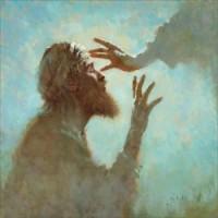 jezus-uzdrawia-niewidomego